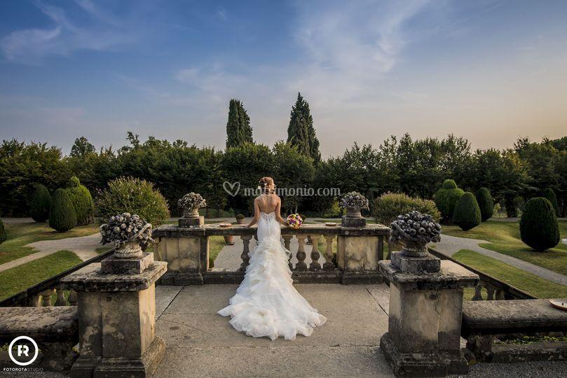 Fotografo matrimonio fotografo