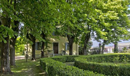 Villa Terzi 1