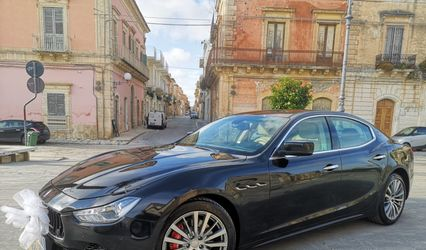 Roin Group Auto - Incardona Giovanni 1