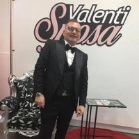 Carmelo Valenti