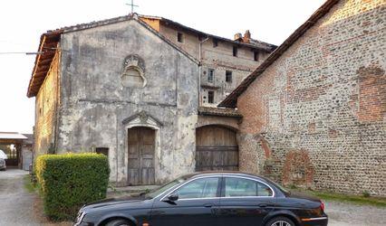 Jaguar Andrea Lamura 1