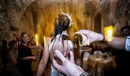 Ettore Sasso Weddings 1