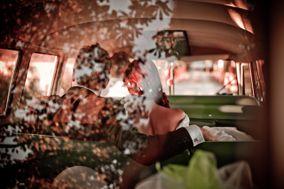 Simone Antonelli Photography
