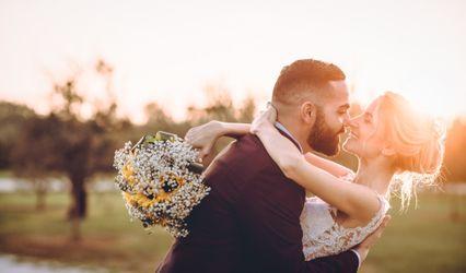 Ti amo Ti sposo Wedding Planner
