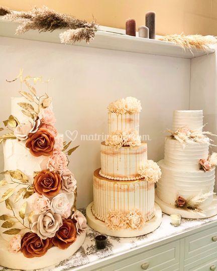 Torte annacakedesigner