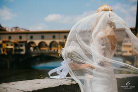 Stefano Casati Photography