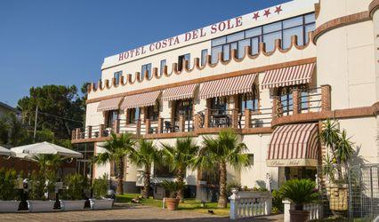 Costa del Sole Hotel 1