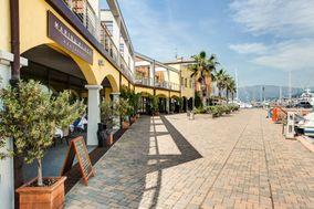 Marina Place