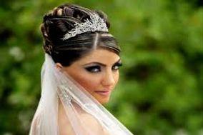 Nissa Dream  Wedding Planner