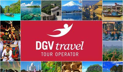DGV Travel