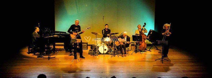 L'Altro Jazz