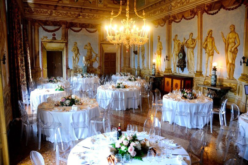 Matrimonio In Un Castello : Matrimonio al castello di masino