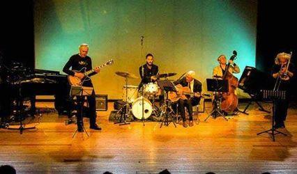 L'Altro Jazz 1