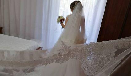 Le Spose di Sartoria Rosita