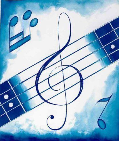 Pianobar e sottofondo cantato per ogni occasione
