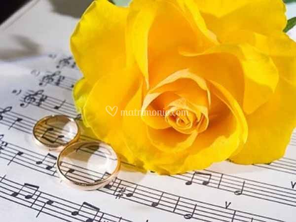 La musica adatta per voi