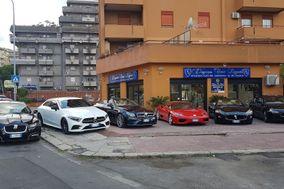 Elegance Cars Liguori