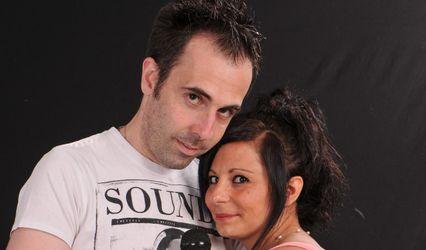Laura & Filippo 1