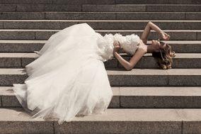 Alessandra Ciani Couture