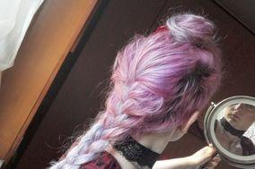 Chiara Makeup Artist and Hair Stylist