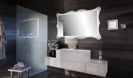 Casa stile romanin - Arte bagno veneta quarto d altino ...