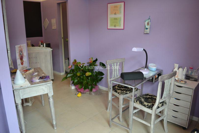 Studio Estetico Mary Poppins