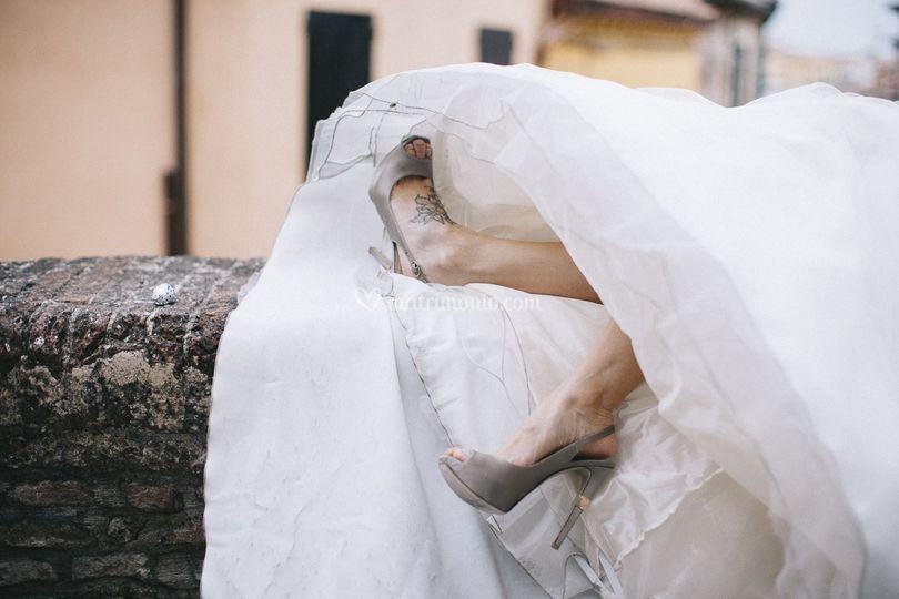 Siddharta Mancini - Fotografo