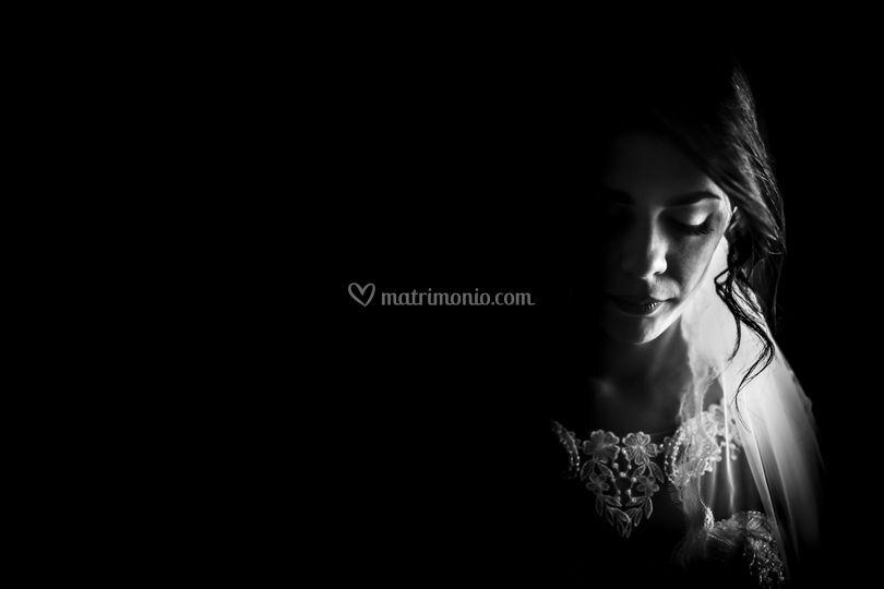 ©obbiettivamente ifotografi