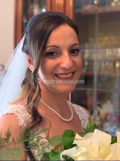Sposa Raffaella