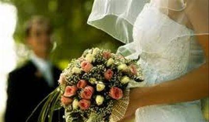 Ibisco Weddings