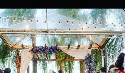 Vania Wedding Planner