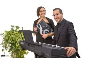 Antonio & Martina Duo Musicale