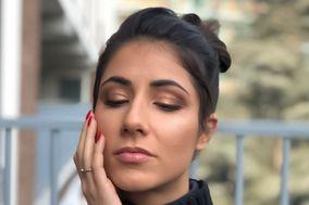 Daniela Candidi