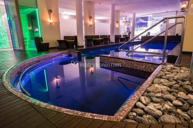 Regis Resort