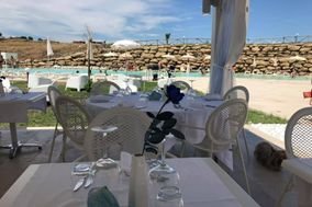 Le Castella Resort & Beach