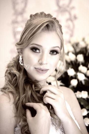 Nicola Lanese