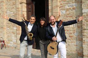 Favola Trio