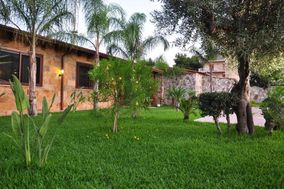 All'Antico Borgo