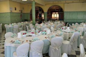 Hotel Castel Miralago