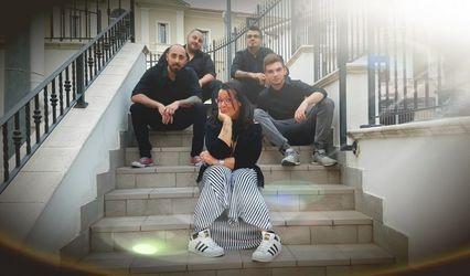 Gli Armonia Live Band