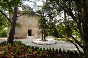 Villa Adele Ricevimenti