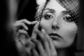 Salvatore Crusi  Photographer