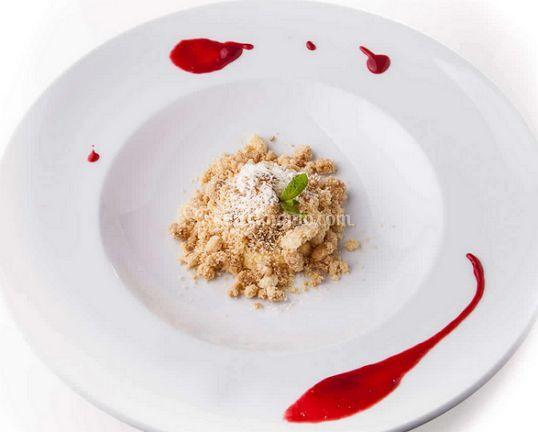 La Credenza Cucina : La credenza di vetro per cucina mynamewasgod