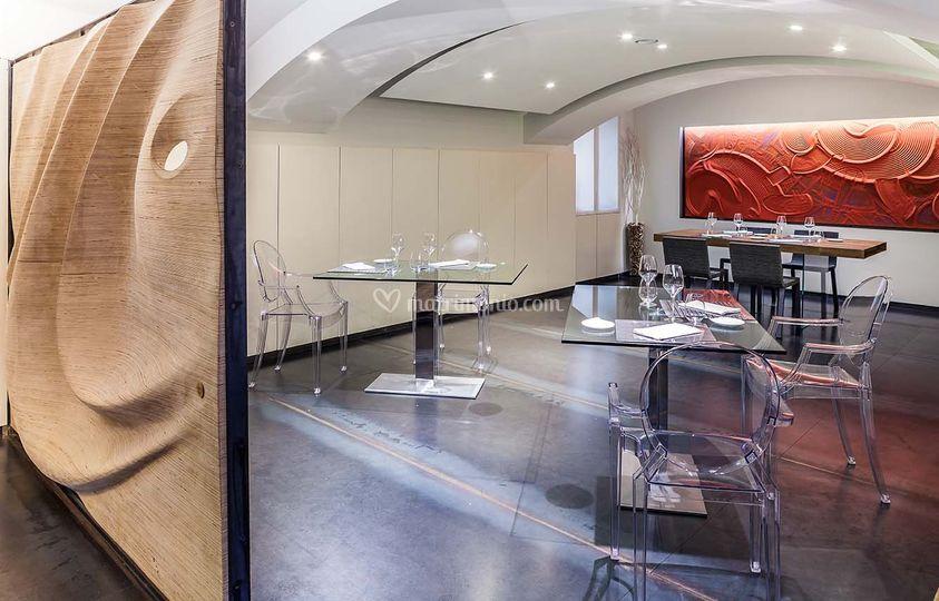 La Credenza San Maurizio Groupon : Ronaldo e georgina a cena cosa si mangia al ristorante «la