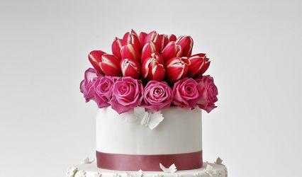 Dream Cakes - Torte da sogno a Bologna 1