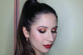 Giulia Dedola Make-up Artist