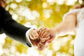 Multimediapro Wedding