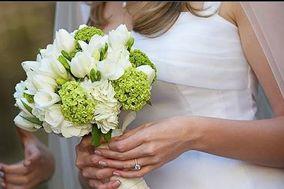 Il Bouquet alle Rughe