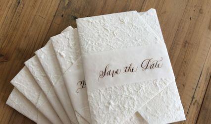 Officina Creativa - Wedding Design 1