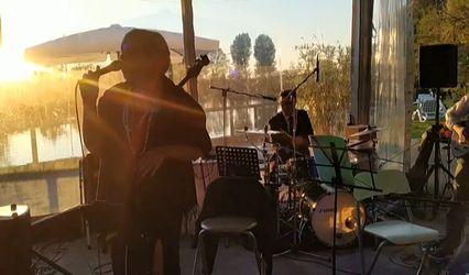 RadioPop Band